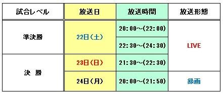 2017y04m15d_120436073.jpg