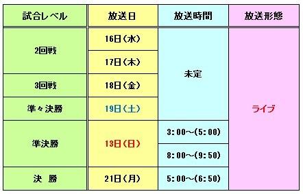 2017y08m13d_114447148.jpg